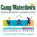 Camp Waterdown (WDCC)