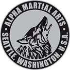 Alpha Martial Arts
