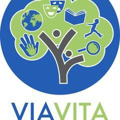 Via Vita Academy