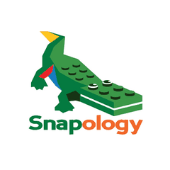 Snapology of Halton-Mississauga