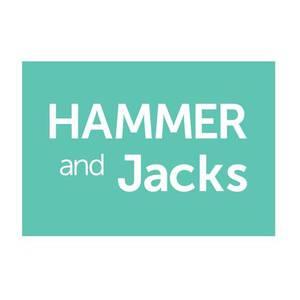 Open Play at Hammer & Jacks