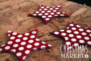 Christmas Market Saskatoon