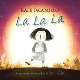 "Kate DiCamillo — ""An Evening of Hope"" in NE PDX"