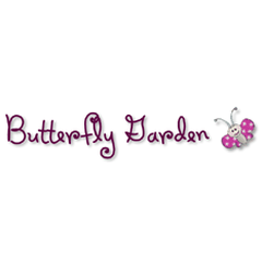 Butterfly Garden Preschool & Childcare