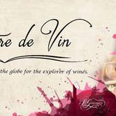 Adventure de Vin at St. Genevieve