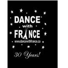 Dance With France