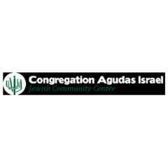 Congregation Agudas Israel Jewish Community Centre