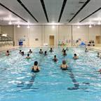 Killarney Aquatic & Recreation Centre