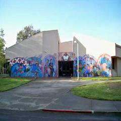 Oak Park Community Center