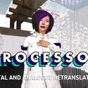 Processor: Digital and Analogue Retranslations
