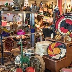 Kilgoris Marketplace 10th Annual PopUp Boutique
