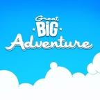 Great Big Adventure
