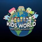 Kids World Indoor Playground