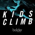 Kids Fun Camp (8-10 yrs old)
