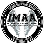 Intention Martial Arts Academy