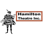 Hamilton Theatre Inc