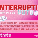 Winterruption Outdoor Activities