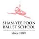 Shan-Yee Poon Ballet School