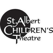 St. Albert Children's Theatre