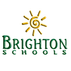 Brighton School - Folsom