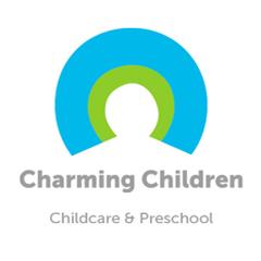 Charming Children Childcare & Preschool