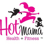 Hot Mama Health & Fitness - Westshore