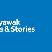 Nehiyawak Songs & Stories