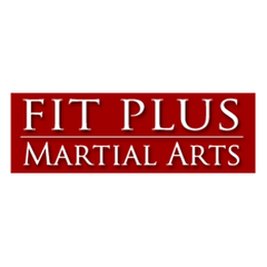 Fit Plus Martial Arts - Dartmouth