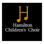 Hamilton Children's Choir