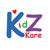 Kidz Kare