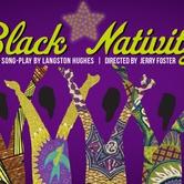 Black Nativity 2017 in NE PDX