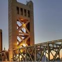 Christmas Dinner Cruise - River City Queen - Sacramento
