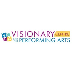Visionary Centre for the Permorming Arts