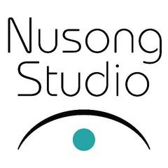 Nusong Studio