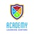ACADEMY LEARNING CENTERS
