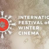 International Festival of Winter Cinema