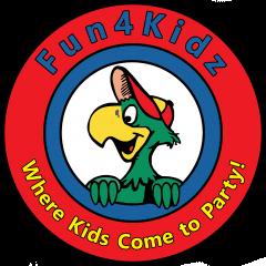 Fun 4 Kids - Park Royal Mall