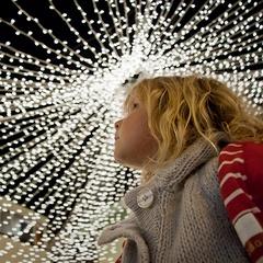 The Festival of Light