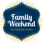Family Weekend Fest