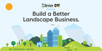 Build a Better Landscape Business Workshop - Calgary, AB