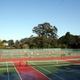 Golden Gate Park Tennis Complex