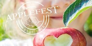 Applefest Fall Fair
