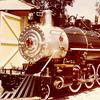 The Billy Jones Wildcat Railroad