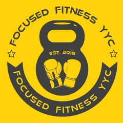 Focused Fitness YYC
