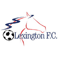 Lexington FC