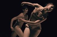 Vancouver celebrates International Dance Day