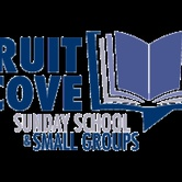 All ages Sunday School at Sheffield Baptist Church