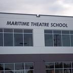 Maritime Theatre School