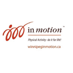 Winnipeg in Motion