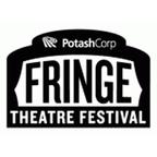 25th Street Theatre Centre Inc